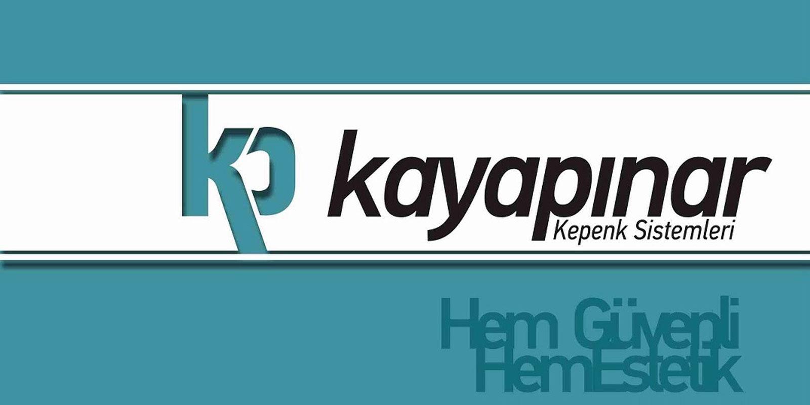 http://kayapinarkepenk.com/image/cache/catalog/slider/s1-1600x800.jpg